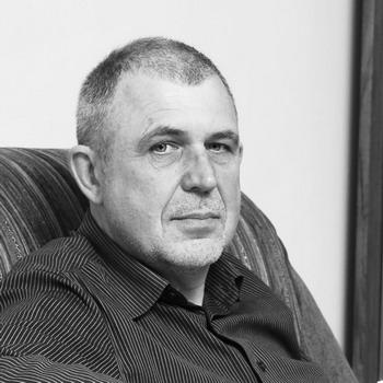 Кумаков Андрей Вадимович