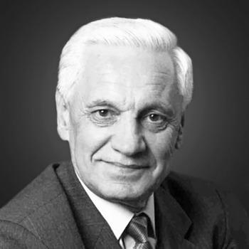 Семенов Виктор Николаевич