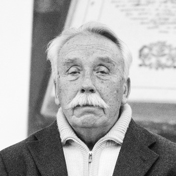 Шараев Владимир Никитич